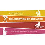 artspring-celebration-of-the-arts-web-slider