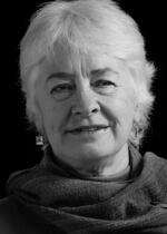 Carole Eyles