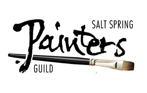Painters Guild Logo