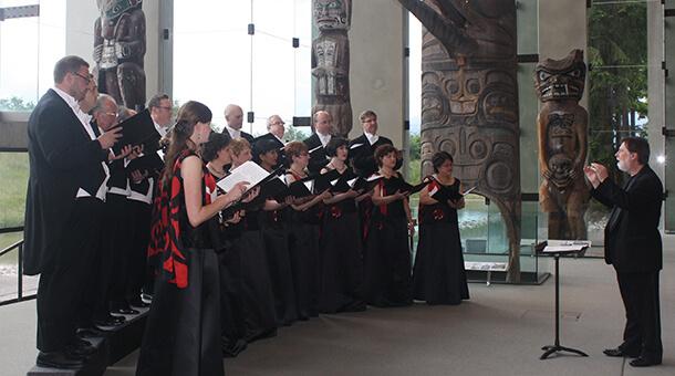 Vancouver Chamber Choir_web