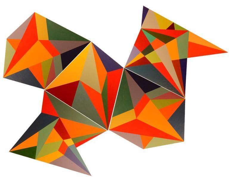 artspring image