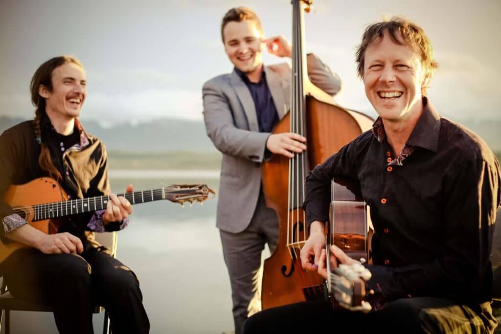 Mark Atkinson Trio (1)