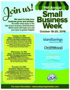 2016-small-business-week-poster