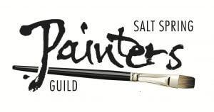 painters-guild-logo